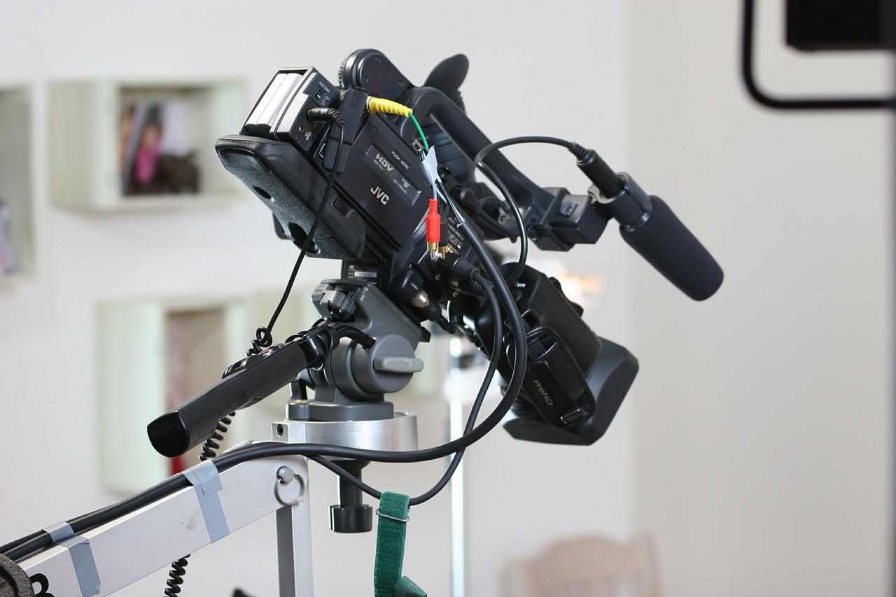 Big leap in 4K video streaming tech