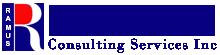 Ramus Consulting Services